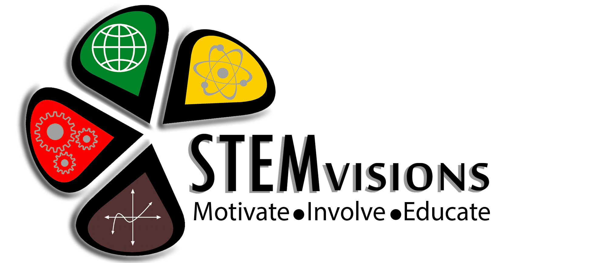Welcome to STEM Visions